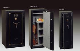 Tractor Supply Gun Safe Winchester by 11 Tractor Supply Gun Safe Winchester Gun Safe 60 X 26 X 20