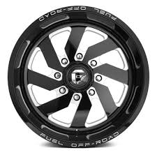 FUEL® D582 TURBO 1PC Wheels - Black With Milled Accents Rims Sierra 1500 Z71 Offroad V8 4 Wheel Drive With Custom Rims Super Boring Stock Rims To Cool Custom Photos Wheel And Tire 25 Cool Wheels For Muscle Cars Hot Rod Network Versante Ve223 Pinterest Truck Rims Elegant Black Steers Wheels What Are The Coolest Alloy Ever Made Motoring Research 19992018 F250 F350 Tires Best Cleaners 2018 For Your Smooth Driving 2013 19 Lamborghini Lp560 Gallardo Apollo Wheels Caps New Satowheels A Really Wheel Design From Sato T Flickr Cadillac Escalade Custom Rim Packages Monster Truck Pictures How Make S