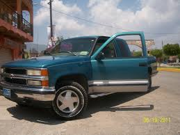 O0zkar16 1993 Chevrolet Silverado (Classic) 1500 Extended Cab Specs ... Index Of Imagestruck 1993 Chevy C1500 Indy Pace Truck Ls1tech Camaro And Febird Trailer Brake Controller Gmc Chevrolet Silverado Connors Motorcar Company G30 Box 93 Steven Palacios His S10 Trucks Lmc Truck Suburban Smooth Burban Built Not Bought K3500 Diesel Power Magazine 8893 8pc Head Light Kit Mrtaillightcom Online Store Jacked Up Cool With Free 1966 Chevy Wiring Diagramtroubleshooting Pickup