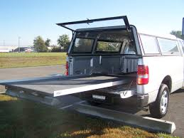 Cargo Management | Storage, Roof Racks, Roof Tray, Shelving