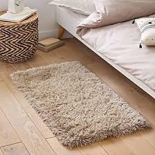 teppiche schlafzimmer 40 produkte sale bis zu 20