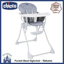Safe & Portable High Chairs   Redmart At Lazada Babyhome Taste Highchair Agril Brand Babyhome National Day Of Recciliation The Faest White Plastic China High Chair Baby Manufacturers How To Choose The Best Car Seat For Your Baby Toddler And Child Coffee Table Round Ottomans With Storage Glass Ottoman Dream Premium Cot Perforated Leather Fabric Sevi Bebe Essian P Edition Integral Newborn Package Apple Red Aricare Ace1013 Booster Seat Foldable Detachable Tray Adjustable Height Toddler Mat Ding Best End Home Kid Door More Information On Kids Clothing