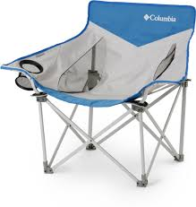 Columbia Compact Chair With Mesh Outdoor Directors Folding Chair Venture Forward Crosslite Foldable White Samsonite Rentals Baltimore Columbia Howard County Md Camping Is All About Relaxing So Pick A Good Chair Idaho Allstar Logo Custom Camp Kingsley Bate Capri Inoutdoor Sand Ch179 Prop Rental Acme Brooklyn Vintage Bamboo Pick Up 18 Chairs That Dont Ruin Your Ding Table Vibe Clermont Oak With Pu Seat Bar Stool Hj Fniture 4237 Manufacturing Inc Bek Chair From Casamaniahormit Architonic