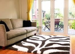 Brown Carpet Living Room Ideas by Carpet Living Room Breathtaking Room Best For 6775 Home Design