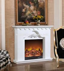 Decor Flame Infrared Electric Stove by Fake Flame Electric Fireplace Fake Flame Electric Fireplace