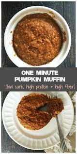 Panera Bread Pumpkin Muffin Calories by 1002057 Best Best Comfort Foods Images On Pinterest Recipes