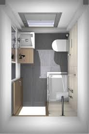 badezimmer ideen mit begehbarer dusche moderne kleine
