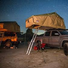 100 Tents For Truck Beds 5 Best Bed Tents 2019 For Ultimate Camping