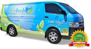 Carpet Sales Perth by Perth Carpet Cleaning