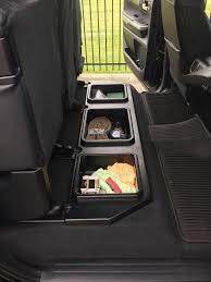100 Toyota Truck Accessories ESP Accessoris Fathers Day Sale TundraTalknet
