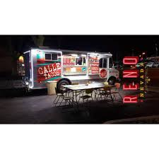Carlitos Calle Tacos - Food Truck - Reno, Nevada | Facebook - 16 ... The Images Collection Of Teal Schwein Truck In Los Angeles Reno Reno Street Food To Continue Success At Idlewild Park Krnv Truck Friday Nv Youtube Trucks Unique 193 Best Vans On Pinterest Fridays 25 May 2018 Photos Provide Diverse Dishes Kunr Visitrenotahoecom 06food Party The Carlitos Calle Tacos Nevada Facebook 16 Vehicle Wraps Inc Sfoodtruckwrapinc With Kids Moms Blog