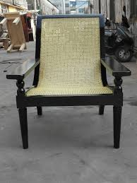 Ikea Recliner Chair Malaysia by Office Furniture Screen Desk Partition 4 Combinations Work Desk