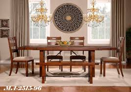 Modern Furniture Cheap Table Chairs Montreal