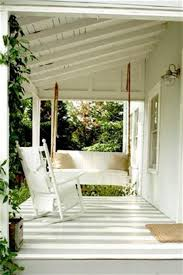 48 Amazing Southern Living Porch Swing Bed Ideas You'll Love ... American Windsor Rocking Chair Fun Nursery Indoor Wooden Chairs Cracker Barrel Screen Tight Porch Systems Doors Rachel Mooneys Pick Of The Week Serene Southern Living Patio The Home Depot Amazoncom Giantex Wood Outdoor I Want This For My Balcony And Rocker With A Cup Holder Motion Showcase 5316p Power Headrest Recliner An Insiders Weekend In Charleston Catstudio Blog Fniture Wicker
