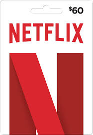 Netflix Gift Card Here Is How You Can Get Ullu App Free Redeem Code 2019 How To Get Netflix For Free Month Promo 2018 Store Deals 100 Working Free In Watch Unlimited Codes New Discounts Altsrip On Twitter Coupon Code Back19 15 Off Users Receive Convclooking Scam Email Designed Sony India Promo Netflix Cheapest Otterbox Everything Coming To Stan Foxtel And Amazon This Coupon Redbox Codes Plus Tips More Update Mom