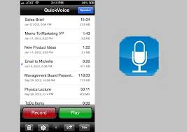 Tutorial How to Record Your Skype Call on Mac Windows and iPhone