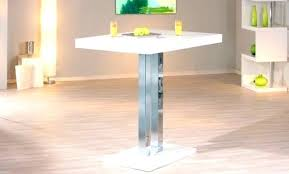 table cuisine fly table bar fly fly table cuisine tables cuisine fly amazing