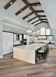 Custom Kitchen Cabinets Naples Florida by Used Kitchen Cabinets Naples Fl Monsterlune