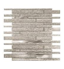 Tavy Tile Spacers 116 by Products Archive Page 3 Of 53 Schillings