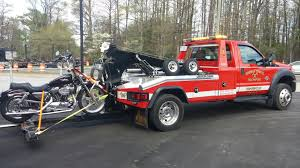 Off-road Tow Truck Service Wilmington, NC | Car Towing Oconnor Towing Chilliwack Flat Deck Truck Wrap Sapphire Creative Car Stuck And Need A Flat Bed Towing Truck Near Meallways Tow Charlotte Nc Service Provider Gets Towed This Tow Need Lift After Breaking Rare Catch Of Private Hunter Ambulance Youtube Unlimited L Winch Outs 24 Hour Free Images Old Motor Vehicle Vintage Car Wreck Safety Tip Heavy Recovery Roadside Assistance Home Bakers Services Ajs Emergency Wrecking Greenwood Shreveport La Filetow In Jyvskyljpg Wikimedia Commons