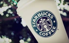 Free Images HD Starbucks Wallpapers