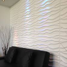 Polystyrene Ceiling Tiles Fire by Acrylic Ceiling Tile Acrylic Ceiling Tile Suppliers And