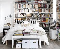 2017 Bedroom Trends Bookshelf Modern Master Design