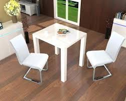 table et chaises de cuisine alinea table de cuisine en fer forge alinea table de cuisine top beau table