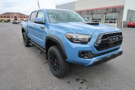 2018 Toyota Tacoma Truck | DuBois Byers Toyota In Delaware Oh Dealership Near Columbus 20 Years Of The Tacoma And Beyond A Look Through Truck Models List New Category Car Solutions Review Refines 2011 With Custom Upgrades Talk Empire Vehicles For Sale Oneonta Ny 13820 Lifted 4x4 Trucks Rocky Ridge 2018 Trd Offroad An Apocalypseproof Pickup Best Slide Camper Toyota Tacoma Exploring Pinterest Indepth Model Driver Sport 5 Things You Need To Know Video Alinum Beds Alumbody Rochester Nh Used Sales Specials