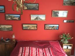 chambre d hote amsterdam pas cher fleurdamsterdam bed en breakfast