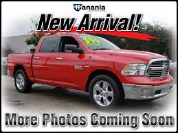 100 Craigslist Tallahassee Fl Cars And Trucks For Sale In Green Cove Springs FL 32043 Autotrader