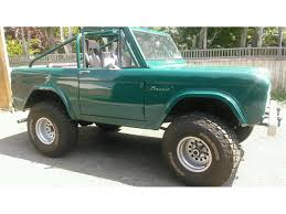 1966 Ford Bronco For Sale | ClassicCars.com | CC-1017759 1969 Ford Bronco Early Old School Classic 1972 4x4 Off Road Truck 4 Door Bronco For Sale Enthusiasts Forums Questions Interchangeable Fuel Pump A 1990 Ford 2019 Ranger 25 Cars Worth Waiting For Feature Car And Driver Sale Velocity Restorations Will Only Sell Two Kinds Of Cars In America The Verge Traxxas Trx4 Buy Now Pay Later Rc Fancing 1966 Near Cadillac Michigan 49601 Classics 1968 1989 Ii Xlt 4x4 Youtube Broncos Pinterest