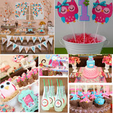 decoration pour anniversaire décoration pour un anniversaire