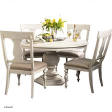 Large Round Extending Dining Table Sensational The Best Room Tables Tags Size