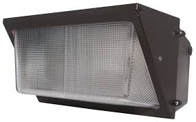 lwp250pmh 250w pulse start metal halide wallpack