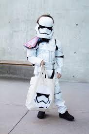 Star Wars Stormtrooper Pumpkin Stencil by First Order Stormtrooper Tote Bag Disney Family