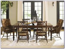 Beautiful Tommy Bahama Dining Room Table And Chairs Home Decorating Ideas N8zalvmwow