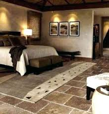 Master Bedroom Flooring Floor Tiles Options