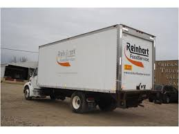 2004 STERLING ACTERRA Reefer | Refrigerated Truck For Sale Auction ... China 84 Foton Auman 12 Wheels 30ton Refrigerator Truck 2014 Utility 53 Tandem Reefer Refrigerated Van Missauga On Aumark 43m Reefer Body 11t 46t Trucks 2007 Intertional 4300 For Sale Spokane Wa Gmc Trucks For Sale Intertional 4200 Truck 541581 Used Daf Lf55220 Reefer Year 2008 Price 9285 For Sale N Trailer Magazine Al Assri Industries Volvo Fm12 420 2004 33179 Renault Premium 410 4x2 Co2 Jhdytys And 2010 Freightliner M2 112 22ft With Thermo King T1000