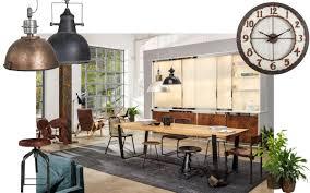 stil inspiration industrial cabinet schranksysteme in