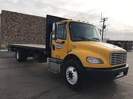 Simple Trucks For Sale In Louisville Ky In Freightliner Business ... 1965 Dodge D100 Pickup Truck Louisville Showroom Stock 1061 1984 Kenworth C500 Water For Sale Auction Or Lease Eastwood Ky 1ftyr10c8ytb40042 2000 Green Ford Ranger On In New Used Yale Lift Rentals 1969 Chevrolet C10 1080 A100 Trucksreviewclub Pinterest Ford Brings Jobs To Ky Invest 13b Add At Kentucky Plant Jobs Chicago Ram Trucks Oxmoor Chrysler Jeep 1945 Dump For Classiccarscom Cc895324 Auto Smart On Preston Cars Sales