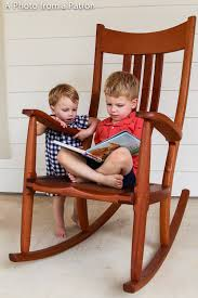 Rocking Chair For Nurturing And The Nursery | Gary Weeks And ... Fisherprice 4in1 Rock N Glide Soother Walmartcom Rocking Horses Rockers Chairs Stork Baby Gift Buy Bouncers At Best Price Online Lazadacomph 10 For Kids Fisher Infant To Toddler Rocker Chairbaby Chair For Nturing And The Nursery Gary Weeks High Boy Bouncer Seat Newborn The 7 Of 2019 Shiwaki Shopeedoll Playset Kid Simulation Fniture Toy Ldon Your New Favourite Chair Classic On Ma These Are 6 Best Baby Swings Motherly