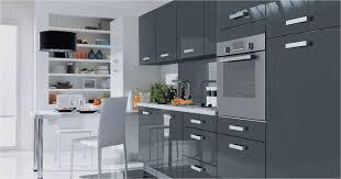meuble cuisine en solde impressionné meuble de cuisine pas cher mobilier moderne