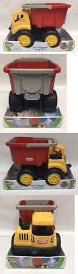 Child Size 2574: Little Tikes Dirt Diggers 2-In-1 Dump Truck And ... Little Tikes Toy Cars Trucks Best Car 2018 Dirt Diggers 2in1 Dump Truck Walmartcom Rideon In Joshmonicas Garage Sale Erie Pa Dump Truck Trade Me Amazoncom Handle Haulers Deluxe Farm Toys Digger Cement Mixer Games Excavator Vehicle Sand Bucket Shopping Cheap Big Carrier Find Little Tikes Large Yellowred Dump Truck Rugged Playtime Fun Sandbox Princess Together With Tailgate Parts As Well Ornament