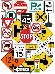 Road Signs | Traffic Signs | MUTCD Signs - About Us Truck Tractor Pull Ctham County Events Old Route 66 Stop Sign Vector Art Getty Images German Direction For A Stock Illustration Brady Part 94218 Brycanadaca Springfield Speed Limit Removal Traffic Fire Signs Toronto Brampton Missauga Oakville Milton Posted Information Viop Inc Good Forkin Food 61 Photos 1 Review Route Sign With A Turn Direction Arrow Shows Routes For Large Routes Staa Image Photo Free Trial Bigstock Countri Bike