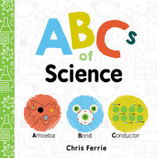 ABC's Of Science 25 Dollars Gift Card In French Vintage Prints Shop Coupon Last Minute Gift Minute Ideas Instant Lastminute Present Get A Free Target Heres How How To Get Started Reselling Points With Crew Coupons And Cards The Wholefood Collective Mcdonalds Promotion Comfort Inn Vere Boston 5 Tips The Best Black Friday Deals Abc News 50 Lowes Mothers Day Is Scam Company Says Sunshine Laundromat Coupons Promo Code For Ruby Jewelry Abc Cards 10 Online Codes Cheap Recent Whosale Redeem Code Us Chick Fil Card