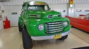 1950 Ford F-2 4X4 Stock # 298728 For Sale Near Columbus, OH | OH ... Ford Celebrates 100 Years Of Trucks Authority File1950 F1 Pickup Truckjpg Wikimedia Commons 1950 For Sale Classiccarscom Cc1054756 Truck Hot Rod Rods Retro Pickup T Wallpaper Fast Lane Classic Cars Custom Adamco Motsports Hot Rod Network F3 Gateway 169den Auto Transport Red Profile View Stock Image Classics On Autotrader 1948 1949 Truck 5 Gauge Dash Cluster Shark 24000