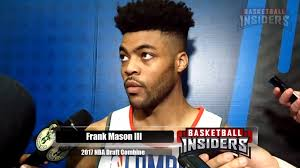 VIDEO: Frank Mason III 2017 NBA Draft Combine | Basketball ... Lakers Have A Potential Showtime Revivalist In Marcelo Huertas Forward Matt Barnes On Ejection 11082 Win Over Dallas 108 Best Mens Hairstyles Images Pinterest Barber Radio Gears Profanity Towards James Hardens Mom Video Nbc4icom Carmelo Anthony Took 6 Million Haircut To Give Knicks More Cap Video Frank Mason Iii 2017 Nba Draft Combine Basketball Accused Of Choking Woman Nyc Nightclub Talks About His Favorite Cartoons Youtube No Apologies