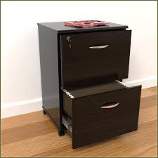 Hon Filing Cabinet Locking Mechanism by Combination Lock File Cabinet Replace Hon Pick Gammaphibetaocu Com