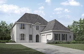 Drees Interactive Floor Plans by Rockdale 129 Drees Homes Interactive Floor Plans Custom Homes